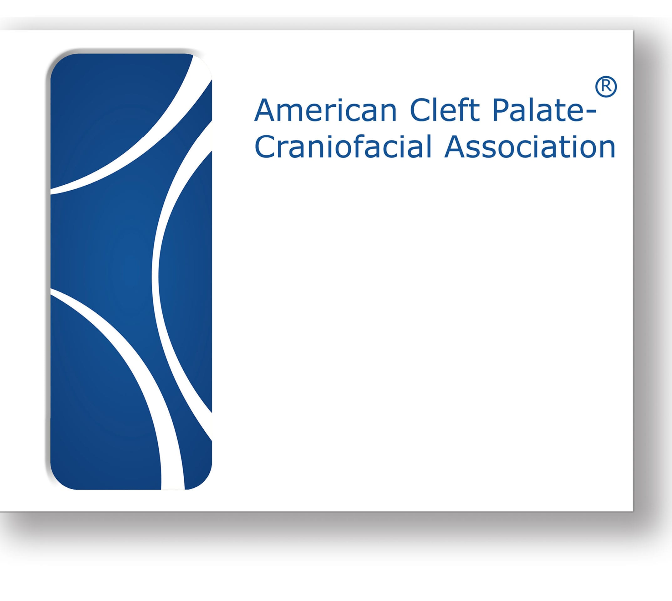 American Cleft Palate-Craniofacial Association
