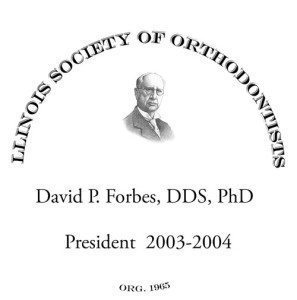 Illinois Society Orthodontists