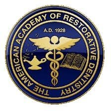 The American Academy of Restorative Dentists