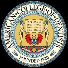 The American College of Dentists