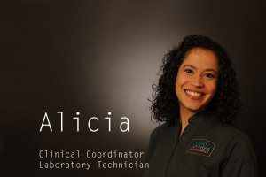 alicia_clinical_coordinator_laboratory_technician