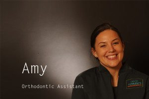 amy_orthodontic_assistant_sized
