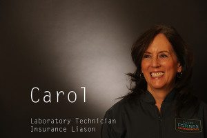 carol_laboratory_technician_insurance_liason