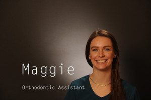 maggie_orthodontic_assistant_3
