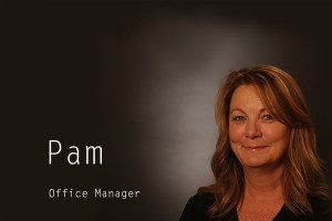 pam_office_manager_2