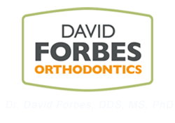 Forbes Orthodontics